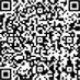 flashcode betclic android