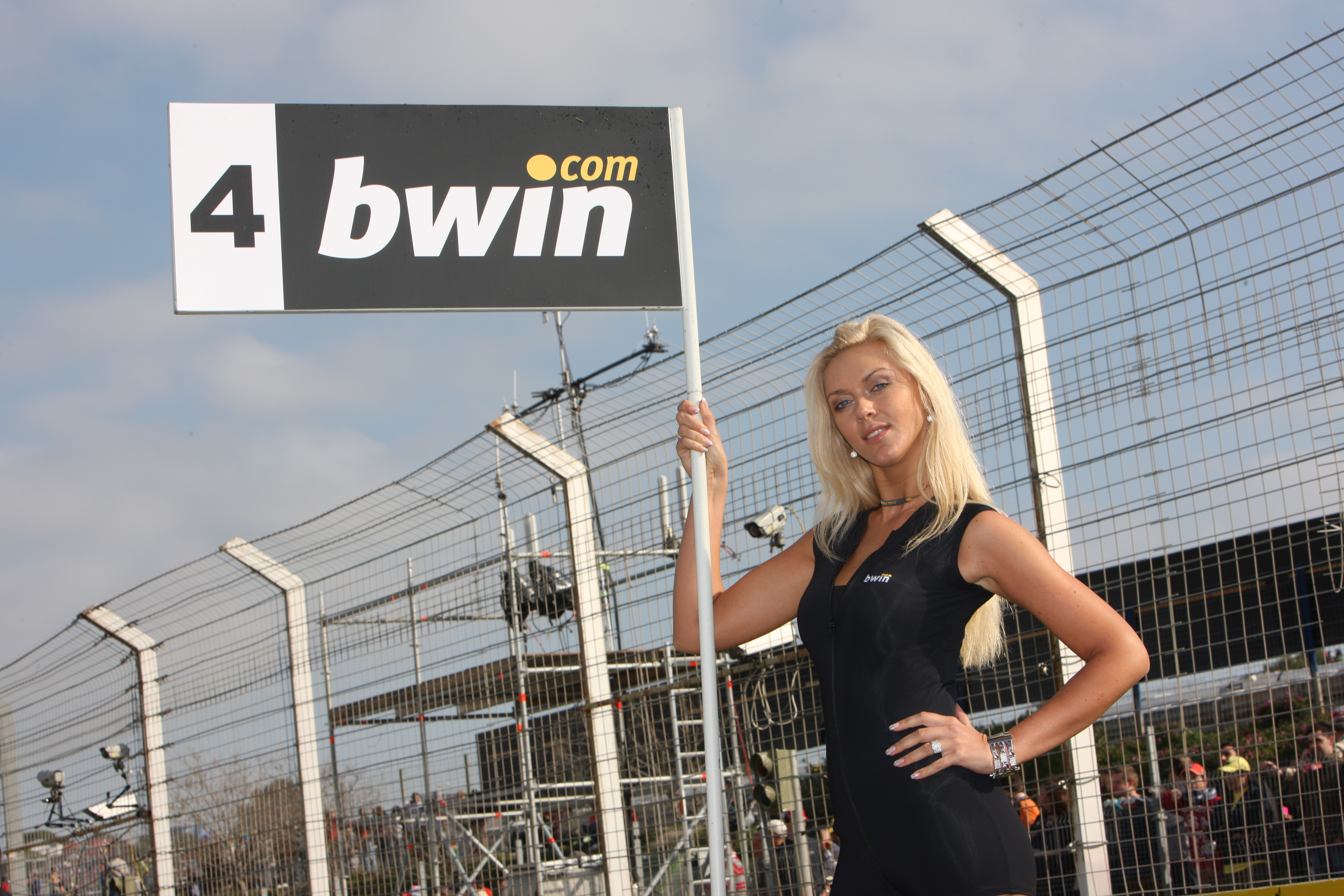 bwin live support