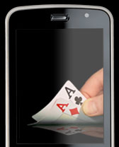 bwin mobile poker