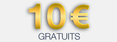 10 euros promotion everest poker