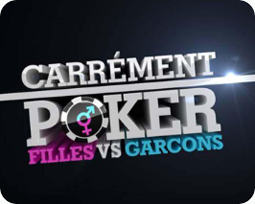 carrément poker everest poker w9