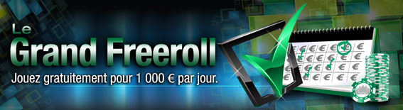 freeroll everest poker