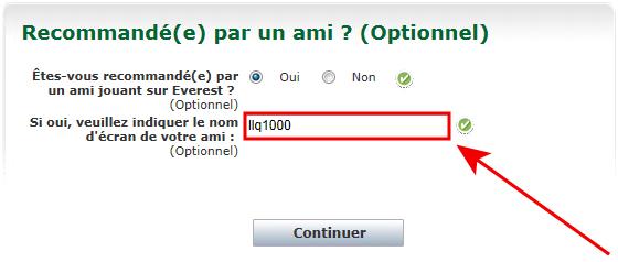 Everestpoker.fr