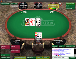 Online casino makati city
