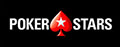 logo PokerStars