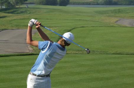 pmu golf pariez sur les tournois de golf sur 100 offerts. Black Bedroom Furniture Sets. Home Design Ideas