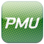 pmu iphone