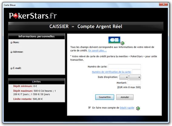 Fidem Carte But Mon Compte.Index Of Images Pokerstars
