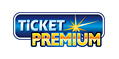 depot pokerstars ticket premium