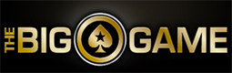 logo pokerstars big game