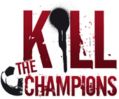 kill the champions winamax
