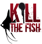 kill the fish winamax