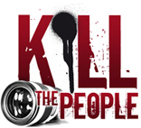 kill the people winamax