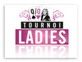 tournoi winamax ladies