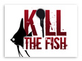 tournoi winamax kill the fishs