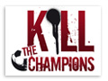 tournoi winamax kill the champions