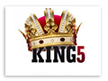 tournoi winamax king5