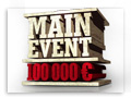 tournoi winamax mainevent