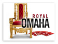 tournoi winamax royal omaha